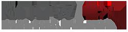 KnowEx Logo