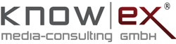 eCommerce Agentur - KnowEx media-consulting®